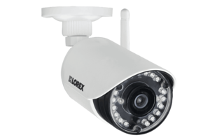 Wireless Security System PNG File PNG Clip art