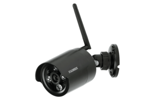 Wireless Security System PNG Transparent HD Photo PNG Clip art