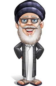 Wise Man PNG Clipart PNG Clip art