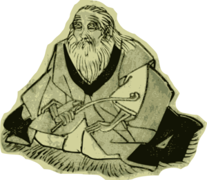 Wise Man PNG HD PNG Clip art