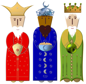 Wise Man PNG Image PNG Clip art