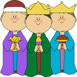 Wise Man PNG Photos PNG Clip art