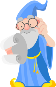 Wise Man PNG Transparent Picture PNG Clip art