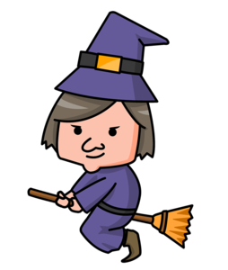 Witch Face PNG Photo PNG Clip art