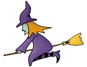 Witch Face PNG Picture PNG Clip art