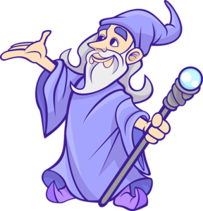 Wizard PNG Free Download PNG Clip art