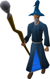 Wizard PNG Pic PNG Clip art