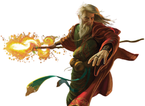 Wizard PNG Picture PNG Clip art
