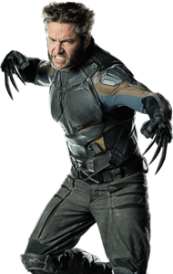 Wolverine PNG Clipart PNG Clip art