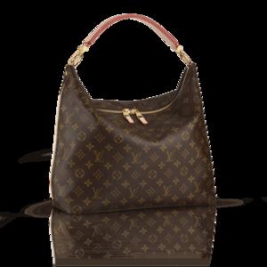 Women Bag PNG Clipart PNG Clip art