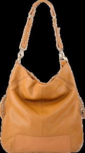 Women Bag PNG File PNG Clip art