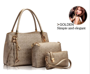 Women Bag PNG HD PNG Clip art