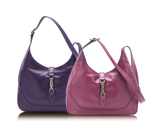 Women Bag PNG Image PNG clipart