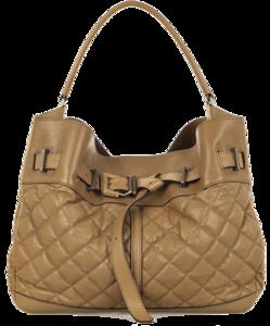 Women Bag PNG Transparent Image PNG Clip art