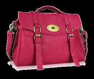 Women Bag Transparent Background PNG Clip art