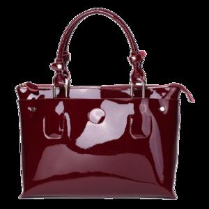 Women Bag PNG Clip art
