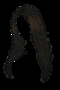 Women Hair PNG Clipart PNG Clip art