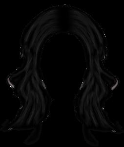Women Hair PNG HD PNG Clip art