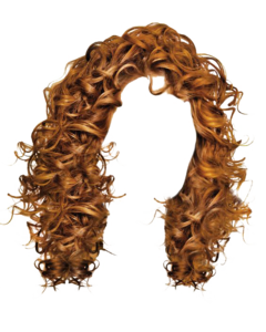 Women Hair PNG Picture PNG Clip art