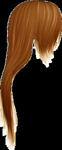 Women Hair PNG Transparent Image PNG Clip art