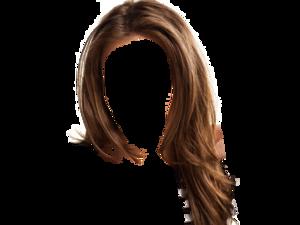 Women Hair PNG Transparent PNG Clip art