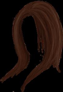 Women Hair Transparent PNG PNG Clip art