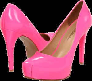 Women Shoes PNG Clipart PNG Clip art