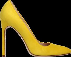 Women Shoes Transparent PNG PNG Clip art
