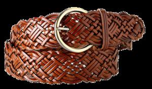 Womens Belt PNG Image PNG Clip art