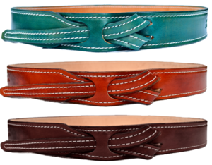 Womens Belt PNG Photos PNG Clip art