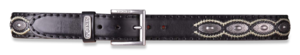 Womens Belt Transparent Background PNG Clip art