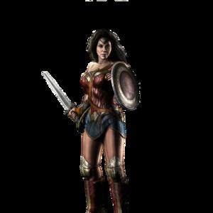 Wonder Woman PNG File PNG Clip art