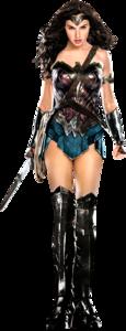 Wonder Woman PNG Image PNG Clip art