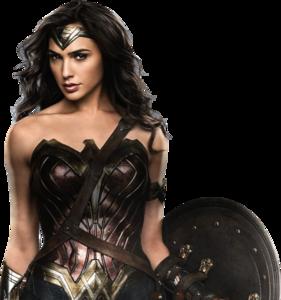 Wonder Woman PNG Transparent Image PNG Clip art