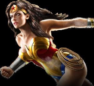Wonder Woman Transparent PNG PNG Clip art