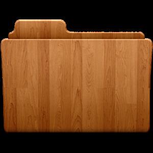 Wood PNG Clipart PNG Clip art