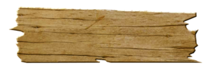 Wood PNG File PNG Clip art