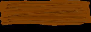 Wood PNG HD PNG Clip art