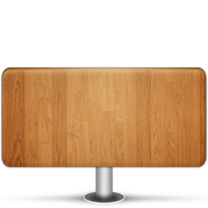 Wood PNG Image PNG Clip art