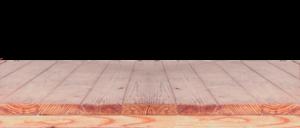 Wood PNG Pic PNG Clip art