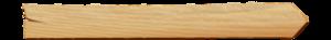 Wood PNG Transparent Image PNG Clip art