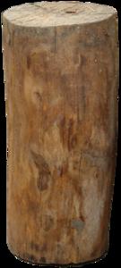 Wood Transparent PNG PNG Clip art