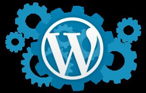 WordPress PNG Background Image PNG Clip art