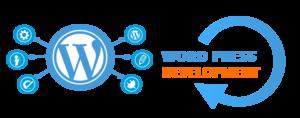 WordPress PNG Clipart PNG Clip art