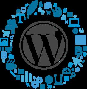 WordPress PNG Free Download PNG Clip art