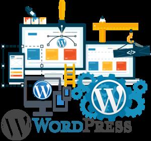 WordPress PNG HD PNG Clip art