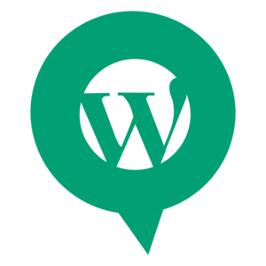 WordPress PNG Image PNG Clip art