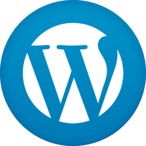 WordPress PNG Photo PNG Clip art