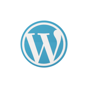 WordPress PNG Transparent HD Photo PNG Clip art