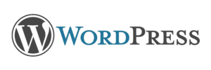 WordPress PNG Transparent Image PNG Clip art